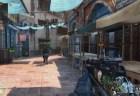"[BO2] 『Black Ops 2』のマルチ新動画に、謎のド派手カモフラージュ発見。""浮世絵""や""オーク""か?"