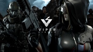 FPSとTPSを切り替え可能!『Viper Circle』最新プレイムービー公開