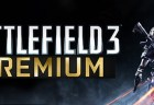 [BF3] 『BATTLEFIELD 3 プレミアム』がバカ売れ。2週間で80万人突破