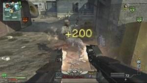 [MW3] ハック:『Modern Warfare 3』引き視点ハック動画1試合まるまる。感染経路と治し方も