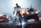 Battlefield 4 : 「ネットコードの大幅改善」を含むアップデート(6/3)配信開始。検証動画も