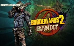 [BL2] 『Borderlands 2』日本版が超豪華!海外プレミアDLCが無料、日本語英語切り替え可