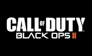 [BO2] 『Black Ops 2』マルチプレイヤーが来月ついに解禁!!