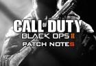 [BO2] Black Ops 2:世界初、隠しストリークの「核」を呼ぶ動画(フェイク)