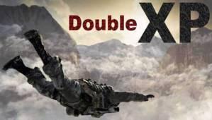 [MW3] 「経験値2倍」イベント開始!PS3版は「武器経験値2倍」も同時開催!