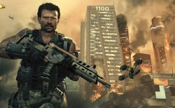 [BO2] 『Call of Duty: Black Ops 2』初日予約本数がすでに『BO』の3倍以上に!- 英Amazon