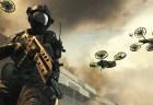 [BO2] 『Black Ops 2』マルチプレイヤーのアナウンス音声を突如公開!これは熱い