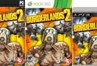 [BL2] 『Borderlands 2』予約絶好調!すでに『GTA』シリーズに次ぐ歴代3位に
