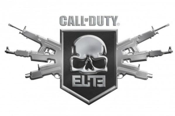[MW3] Call of Duty Elite(コールオブデューティーエリート)内でクランを作り、フレンドと組む方法[追記あり]