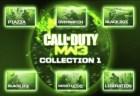 """PS3版『CoD:MW3』の日本向けDLC""""Collection 1""""、いよいよ配信準備完了"""