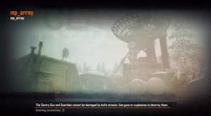 """『Black Ops 2』に『Black Ops 1』のマップ""""Array""""登場か"""