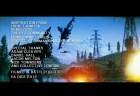 [BF3] 『BATTLEFIELD 3』はここまで出来る!傑作マシニマが人気