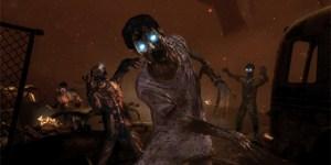 [BO2] 『Black Ops 2』ゾンビモード特集の予告動画と、ティザーイメージ5枚まとめ
