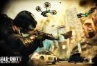 "[BO2] 『CoD:Black Ops 2』まさかの発売中止も?近未来""Call of Duty""タイトルの開発権利がないと報道"