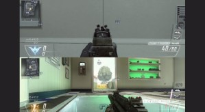 [BO2] Black Ops 2:撃ち勝ちたければPERK2は「タフネス」で決定?! 想像以上の効果が明らかに