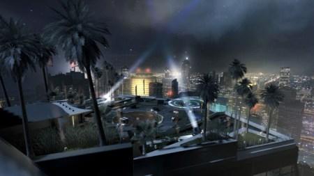 [MW3] DLC:マップパック「COLLECTION 3」と、最後のDLC「COLLECTION 4」配信日決定!