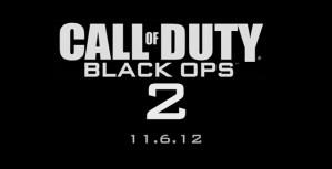 [BO2] 『Call of Duty: Black Ops 2』についてActivisionが言及!最低でも6月には発表、PS3のDLC遅れを改善か