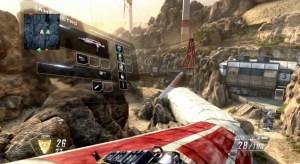 [BO2] 『CoD: Black Ops 2』マルチプレイヤーを詳細分析したら様々なことが判明した