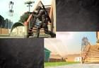 [BO2] 『Black Ops 2』プレステージエンブレム、ゾンビエンブレム、リーグアイコンが流出!