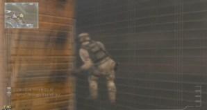 [MW3] グリッチ(裏技):通常のジャンプよりも飛距離を伸ばし、行けない場所に行ける『ストレイフジャンプ』の方法