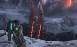 Dead Space 3:ついにローンチトレイラー公開!発売まであと2週間