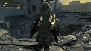 [MW3] 最強のセカンダリ武器はAMGアキンボで確定か
