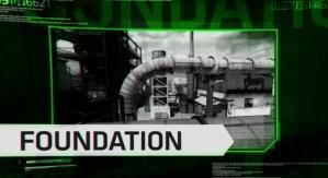 [MW3] 新マップ『Sanctuary』と『Foundation』の公式トレーラー公開