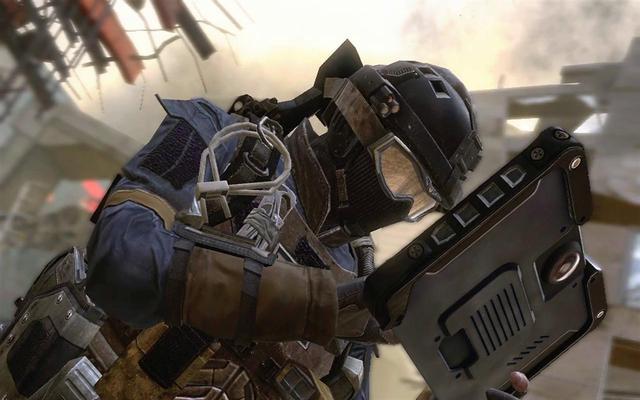 [BO2] 『Black Ops 2』マルチ新情報。賭けマッチがメインルールへ、ストリークとPick 10はまだ調整中 など