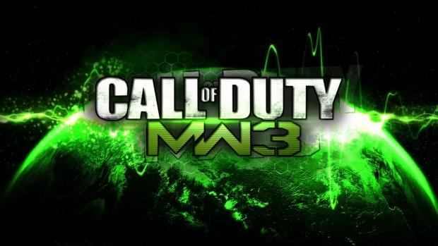 [MW3] 『Call of Duty:Modern Warfare 3』のFFAで勝つ方法