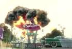 Nuketown 2025の「初回限定!」とは何だったのか