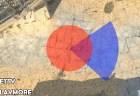 [MW3] グリッチ(裏技):サーチ民必見!Search & Destroy で役立つ、解除されにくい爆弾の設置位置5ヵ所。解除不可能の場所も