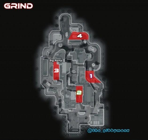 Revolution ハードポイント-グラインド02