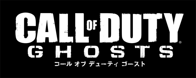 CoD:Ghosts:PS4 / Xbox Oneの日本語版リリース正式決定!