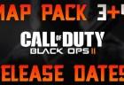 """CoD:BO2:DLC""""Revolution""""無料トライアル、DLC第3弾は7/2、第4弾は8/27?"""
