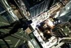 Call of Duty: Ghosts:公式トレイラーついに公開!発売日は2013年11月5日!