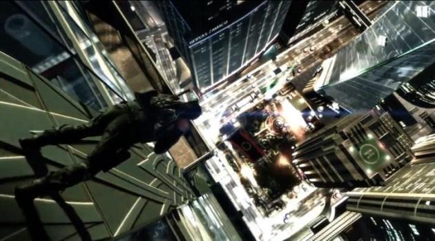 『Call of Duty-Ghosts(コールオブデューティーゴースト)』20