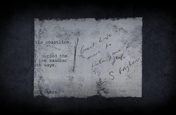Cog-g-message_062