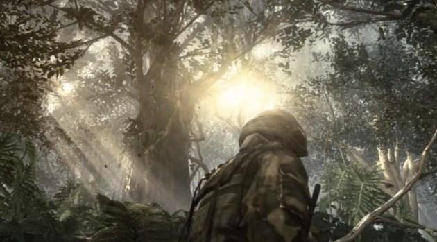 『Call of Duty-Ghosts(コールオブデューティーゴースト)』06