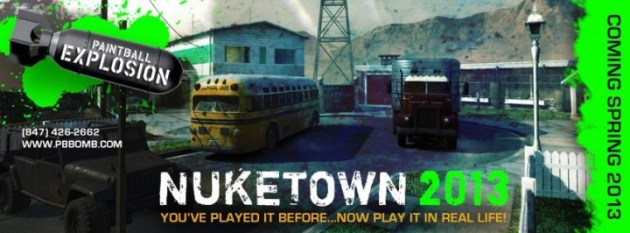 リアルNuketown15