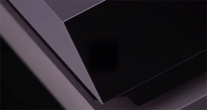 PlayStation 4ティーザー動画公開!ついに本体各部をチラ見せ