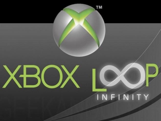 xbox-loop-720-ou-infinity