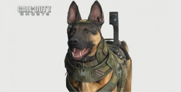 Call-of-Duty-Ghosts-Has-Playable-Dog-Sequences