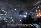 『Titanfall』がXbox LIVE クラウドを使用する様々なメリット。PS4での発売危うし?