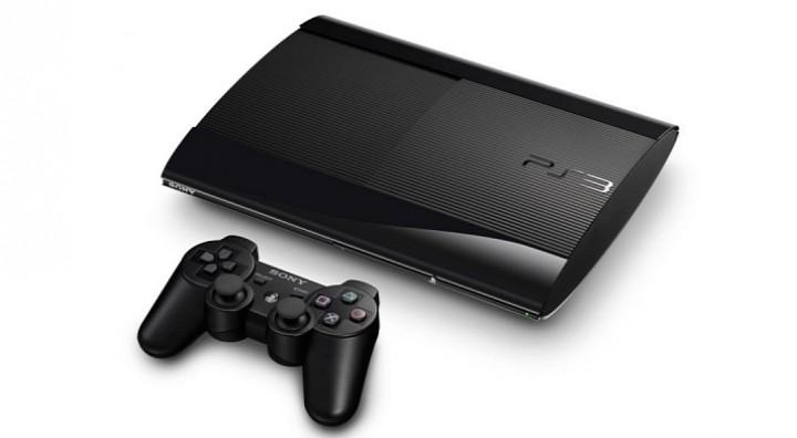 注意喚起:PS3のパッチ4.45で致命的な不具合発生中