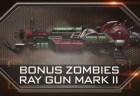 "CoD:BO2:配信前にも関わらず新武器""レイガン マークⅡ""使用動画が続々と公開中"