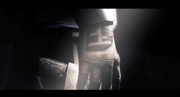 OpTic Predator & FaZe Pamaj   Provenance Trailer   By FaZe SLP