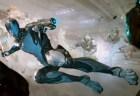 Warframe(ウォーフレーム):基本無料のSF忍者シューター、PS4で独占ローンチタイトルに
