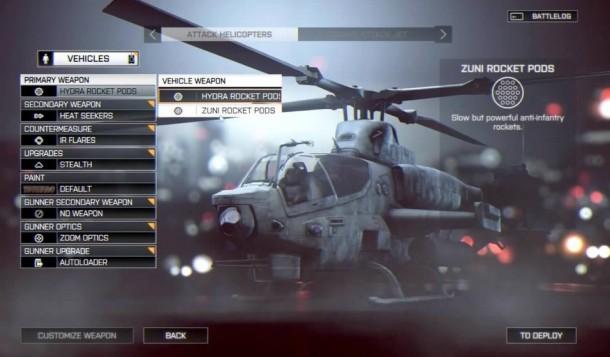 battlefield-4-customisation-2-610x357