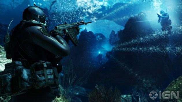 cod-ghostsunderwater-ambushjpg-50e6d4_800w