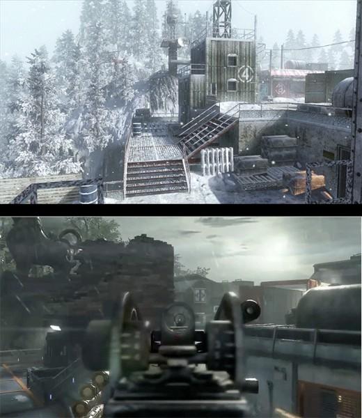 summit-vs-uplink-8